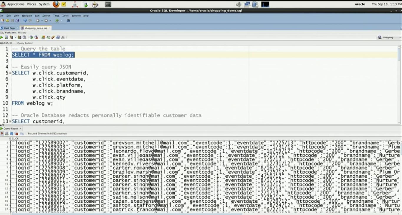oow14-keynote-20140930-29