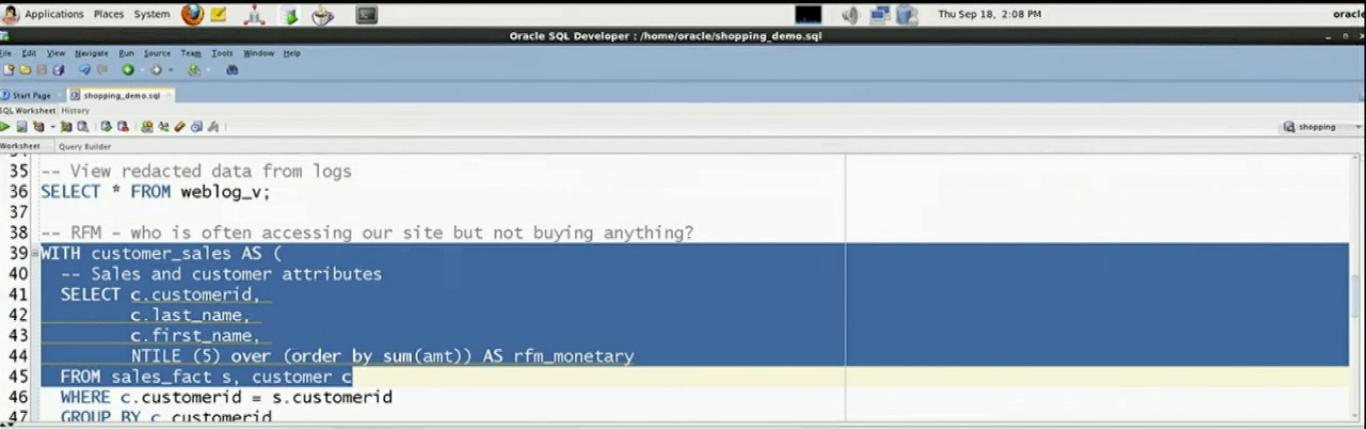oow14-keynote-20140930-34