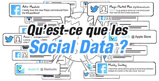 Social Data