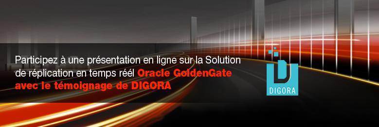banner-webinar-goldengate